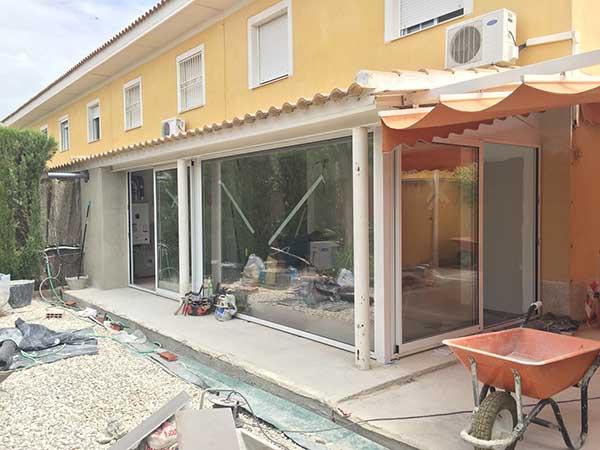 acristalamiento-terraza25
