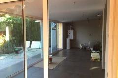 acristalamiento-terraza30