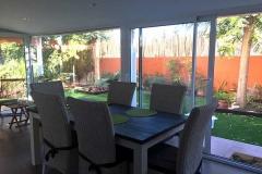 acristalamiento-terraza35