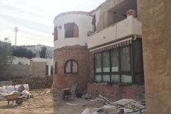 vivienda-morarira1