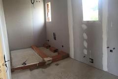 vivienda-morarira14