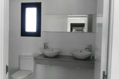 vivienda-morarira36