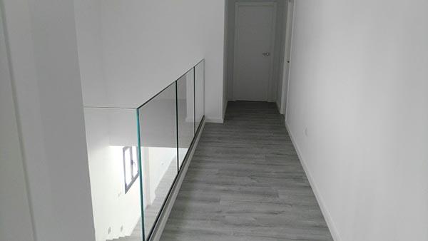 vivienda-morarira43