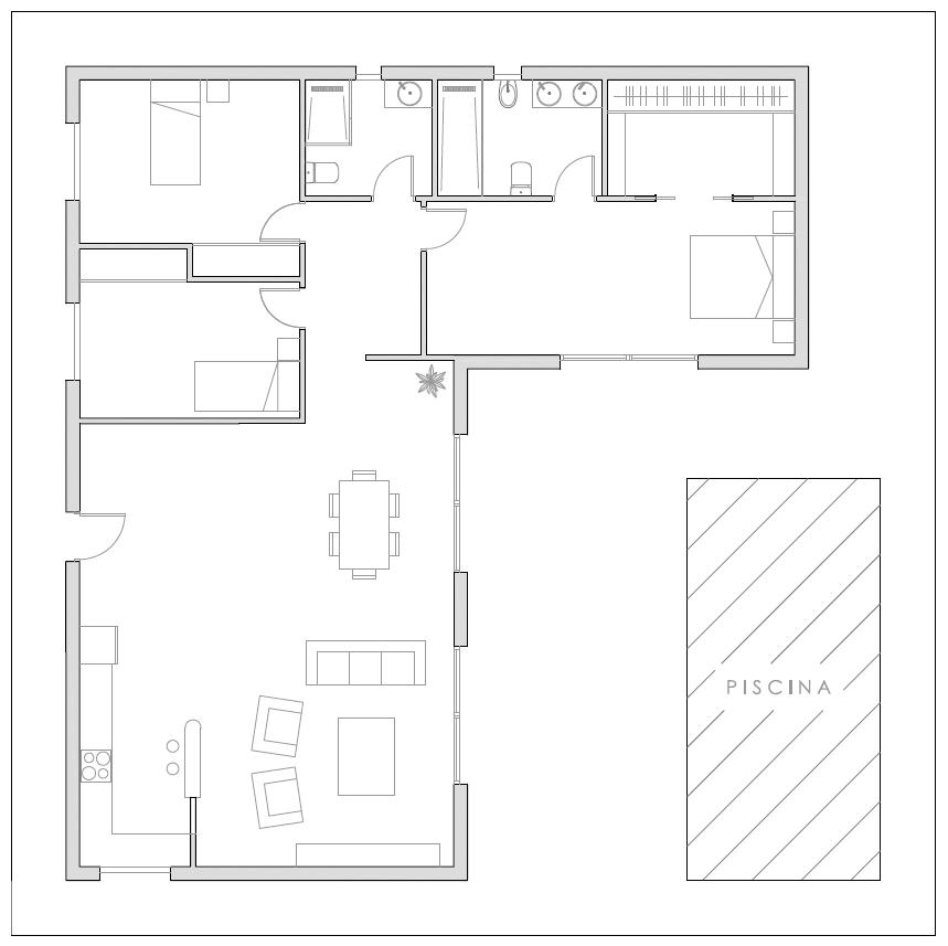 plano-vivienda-1-planta