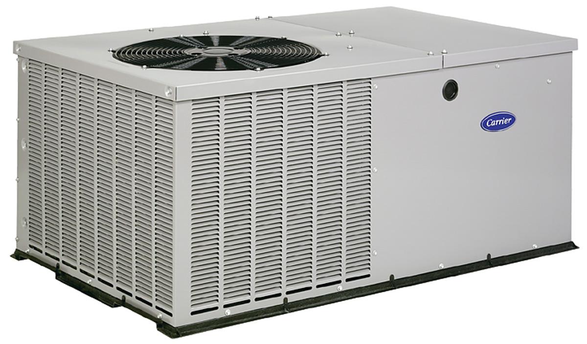 Instalaci 243 N De Aire Acondicionado Calidad Clima Y Precio