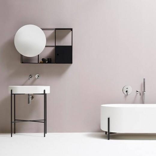 8 consejos de decoraci n para el hogar - Consejos de decoracion ...