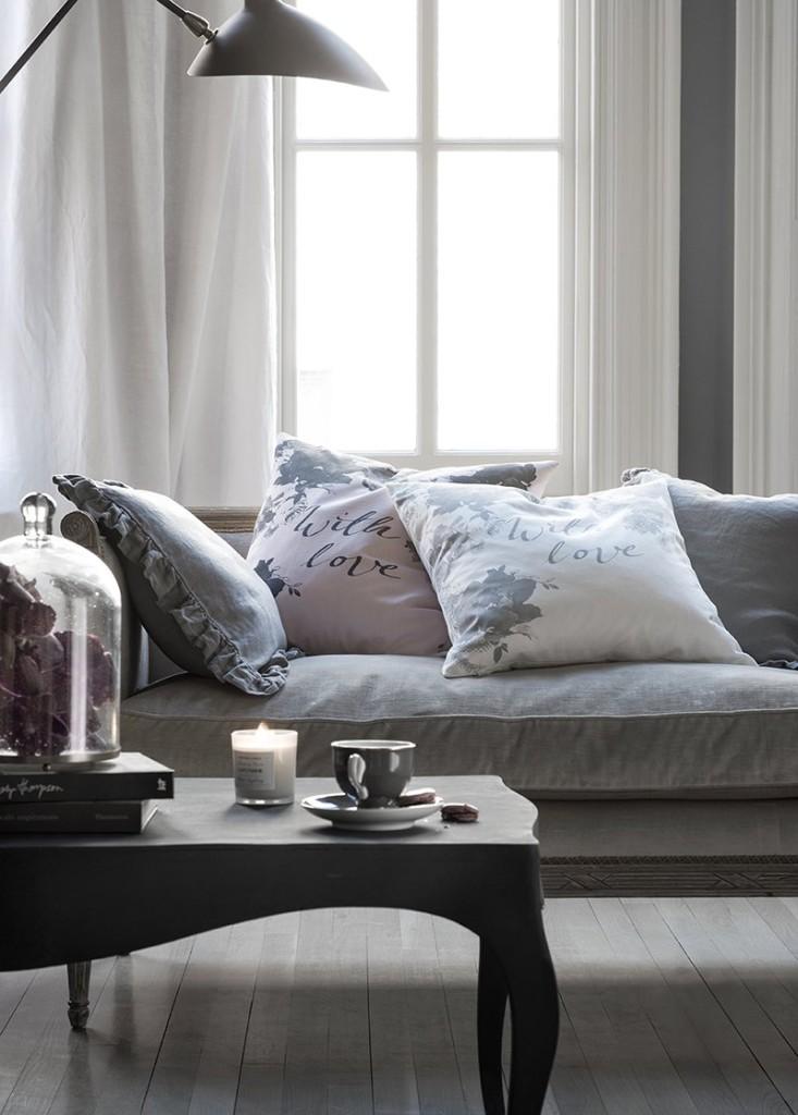 Consejos de decoraci n para casas peque as pavimar for Consejos de decoracion para el hogar