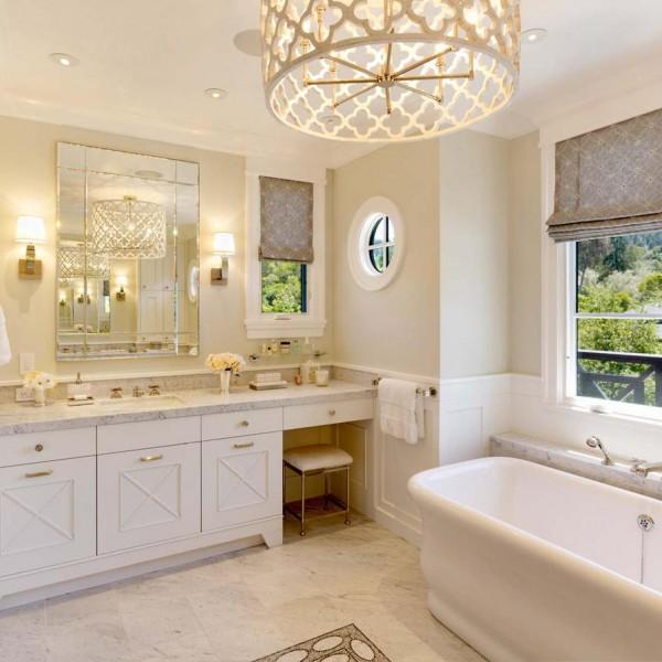 Reforma tu cuarto de baño - Oferta DICIEMBRE | PAVIMAR