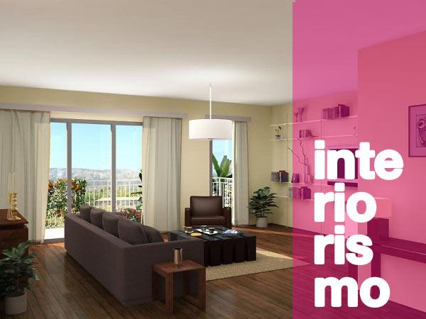 interiorismo alicante dise o de interiores para su vivienda