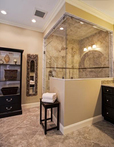 Cu nto cuesta reformar un cuarto de ba o pavimar for Cuanto cuesta el marmol