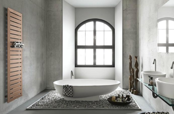 reformas para el cuarto de baño