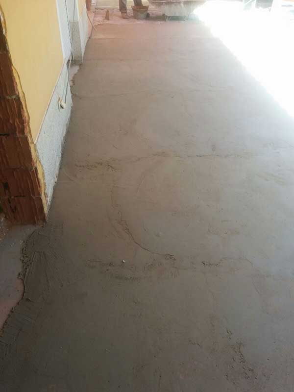 acristalamiento-terraza18
