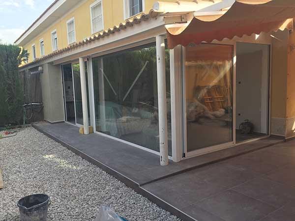 acristalamiento-terraza29