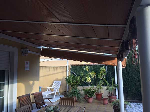 acristalamiento-terraza8