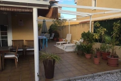 acristalamiento-terraza1