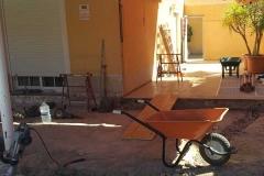 acristalamiento-terraza12