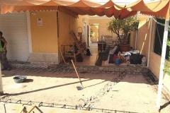 acristalamiento-terraza14