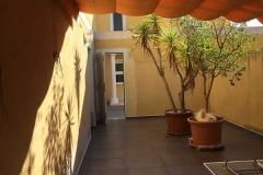 acristalamiento-terraza31