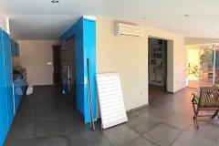 acristalamiento-terraza33