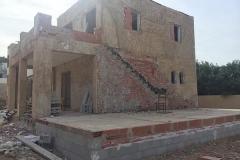 vivienda-morarira2