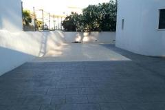 vivienda-morarira27