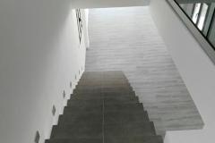 vivienda-morarira35