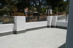 vivienda-morarira38