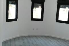 vivienda-morarira41