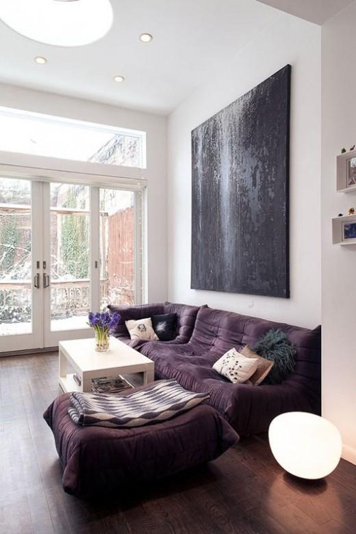consejos para decorar tu vivienda