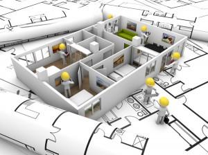 reformas en alicante para la vivienda