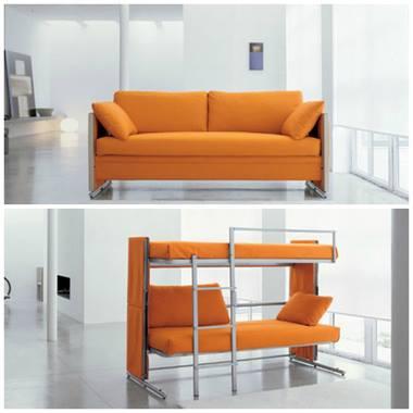 muebles-multfifuicionales