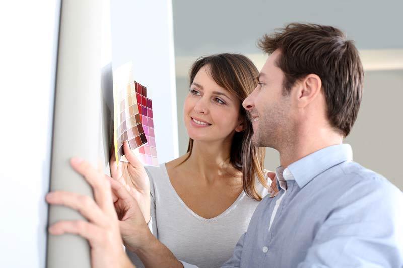 reformas para el hogar en benidorm
