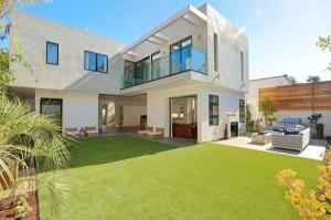 reformas en alicante para la casa