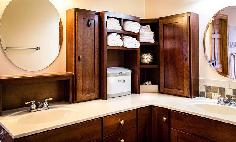 reforma del cuarto de baño en benidorm