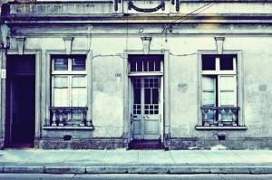 resturacion edificios